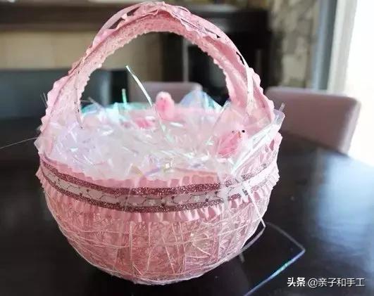 """020年幼儿园创意气球手工制作大全"""""""