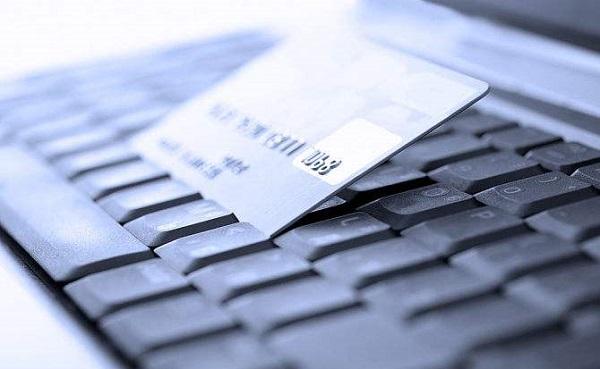 农行乐分易刷卡手续费是多少,附乐分易刷卡技巧