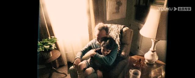 父子关系之默爱改名字(父子关系之默爱百度网盘)