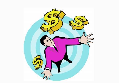 再就业小额担保贷款有利息吗?是贴息吗