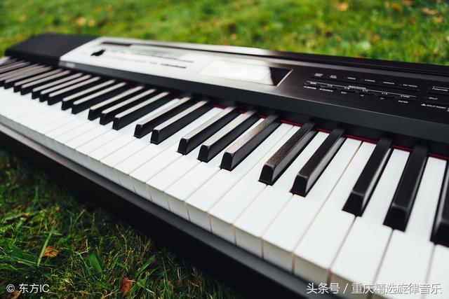 电子琴曲集108首 流行歌曲电子琴谱大全