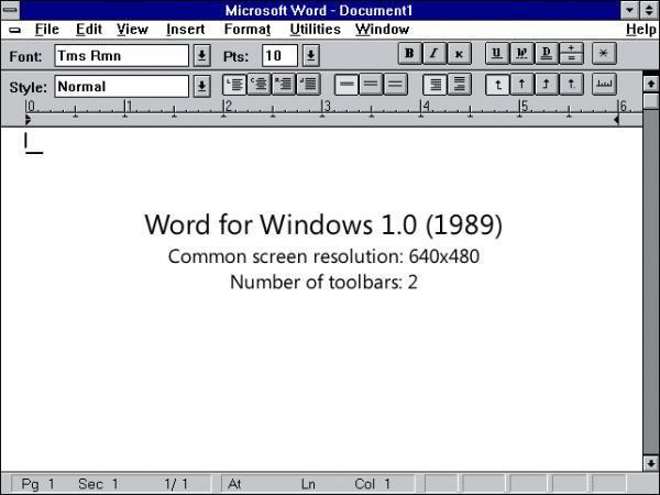 Microsoft 365上位 Office 365再见!Office再也不见?的照片 - 3