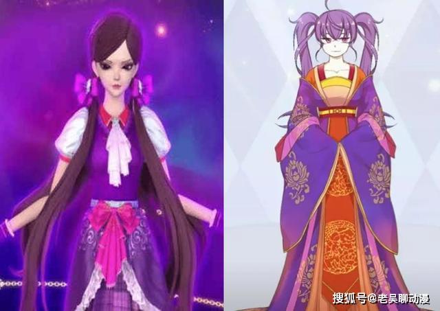 葉羅麗:主角們穿上錦衣玉袍,文茜成刁蠻小姐,王默水王子配一臉