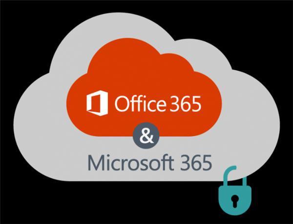 Microsoft 365上位 Office 365再见!Office再也不见?的照片 - 6