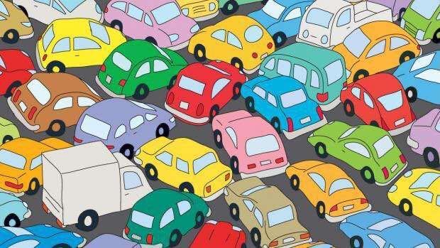 """衣有淘宝,食有美团,住有链家,车好多能否通吃10万亿""""汽车+""""赛道?"""