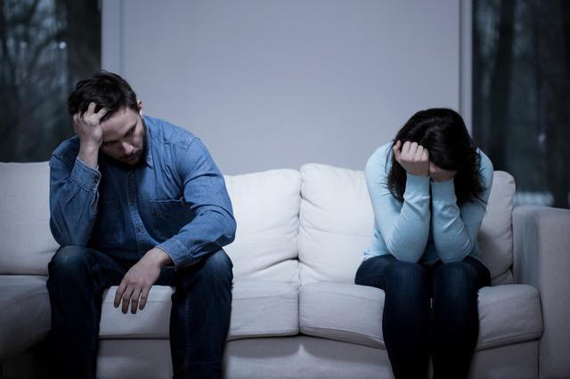 后悔结婚的句子说说心情短语、经典语录