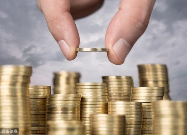 现金流动负债比率要怎么计算?有什么意义