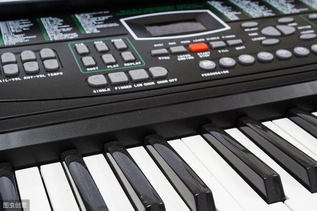 永美电子琴怎么样?永美电子琴多少钱一台