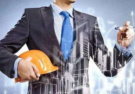 精心整理在建图教育一建学习的经验