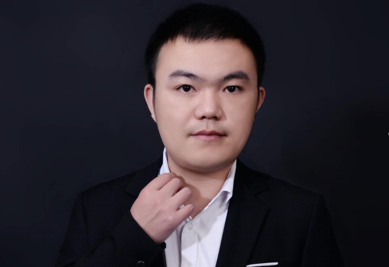深圳中考复读名师