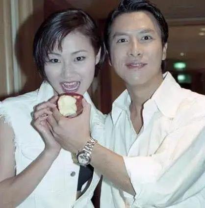 甄子丹最新电影_95版《精武门》演员近况:有的成国际巨星,有的遭弃星途黯然