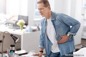 腸癌一發現就是晚期,醫生提醒,患上腸癌的人,常有五個共同點