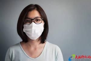 云南新增确诊病例1例:女留学生自英国返回14天后出现症状