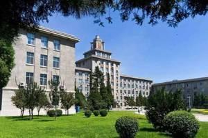 北京:校内出现新冠肺炎疑似或确诊病例立即按班、按校停课甚至停学