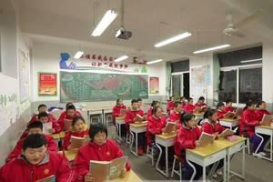 北京开学前已为学校配备相对轻薄的口罩
