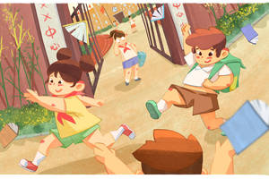 上海明日起进行适龄幼儿入园网上信息登记