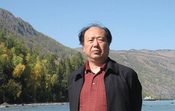 书法家管非——劲道筋骨_儒雅清秀