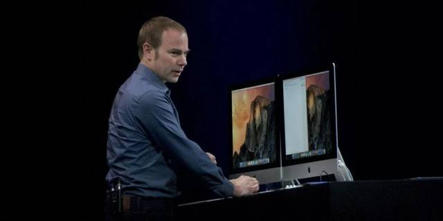 Swift 之父 Chris Lattner 访谈录