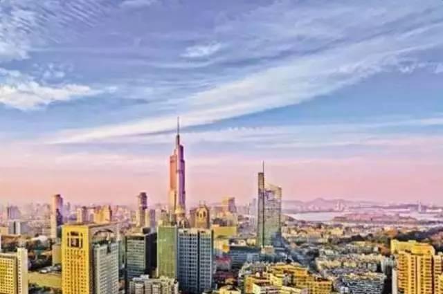 上海市经济总量大_上海市经济管理学校