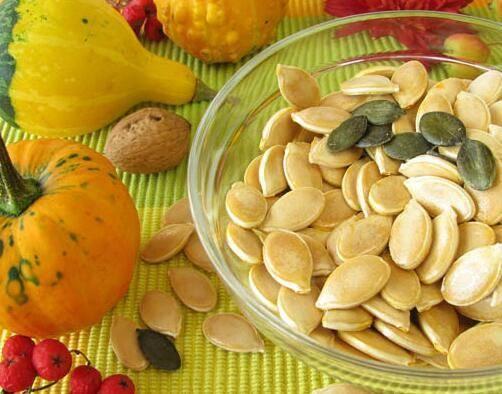降血糖的十种最佳食物 吃什么降血糖