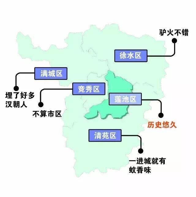 山东各区2021年gdp排名_山东各区行政图