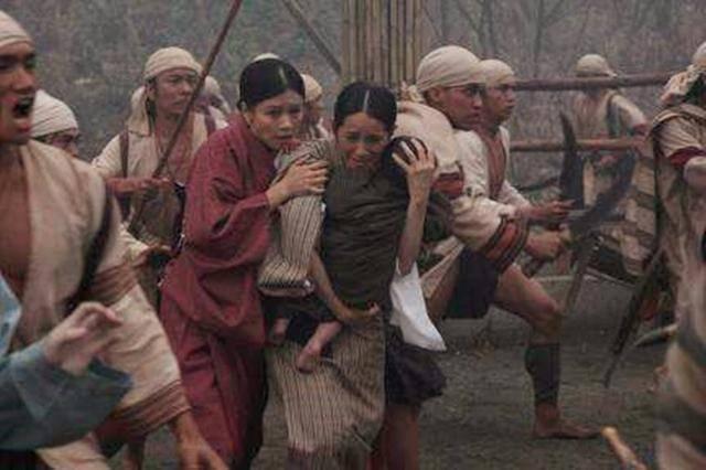 有人说日本的祖先是朝鲜人,日本人却说:我们的