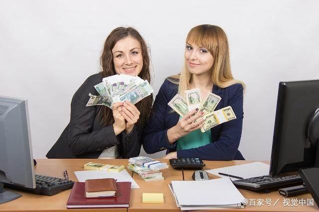 房产证如何办理抵押贷款?条件有哪些?额度是