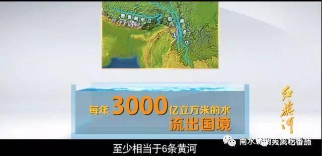 红旗河西部调水课题第二次专家研讨会在京举行
