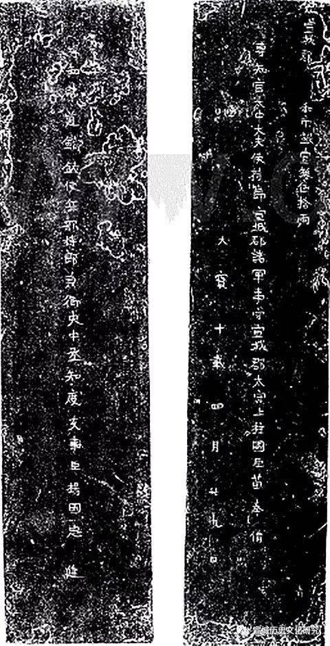 美高梅4858com 17