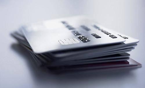"""你试过""""信用卡代还""""服务吗?"""