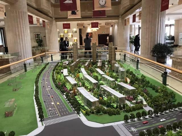 落户新政实施后,西安楼市走势如何?陕西省房地