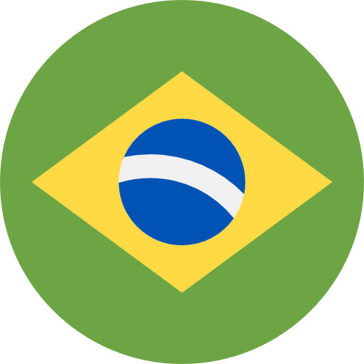 高盛年年世界杯翻牌巴西,这次AI统计模型预测