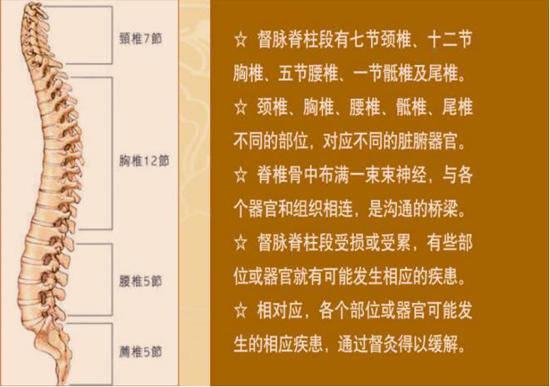 释延振臻灸养生堂江苏南京店开业大吉,生意兴隆