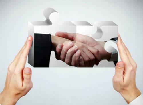 谈谈担保公司、典当行、小额贷款公司的区别?