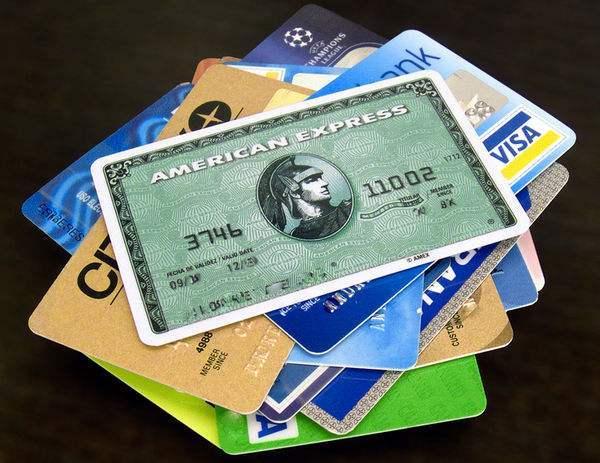 有哪些代还信用卡的