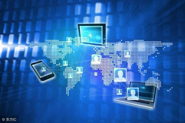 家庭上网,到底应该很大带宽?