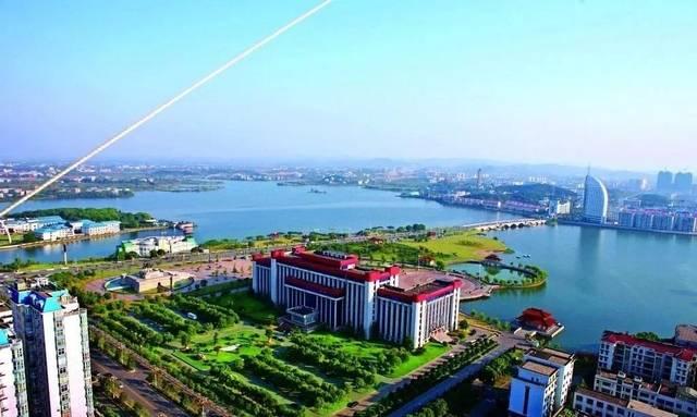 鄂州经济总量最新_鄂州最新城市规划图