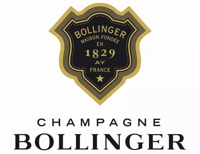 bollinger vieilles vignes franaises blanc de noirs)