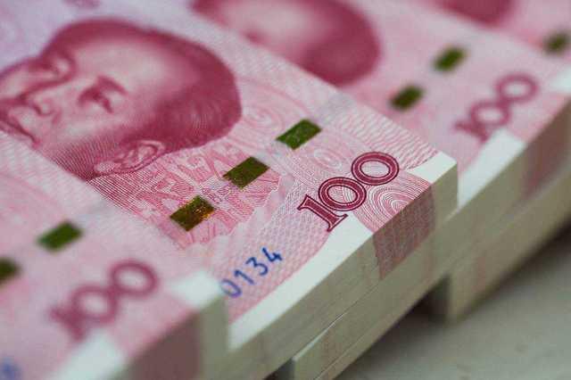 IMF预测:2018年中国人均GDP将超越巴西,在金