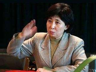 1月2日,刘姝威被挑名格力电器自力董事候选人。刘姝威现任中间财经大学财经钻研所钻研员,万科自力董事。
