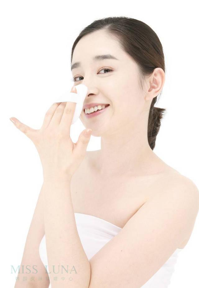 韩国皮肤管理和皮肤治疗的区别