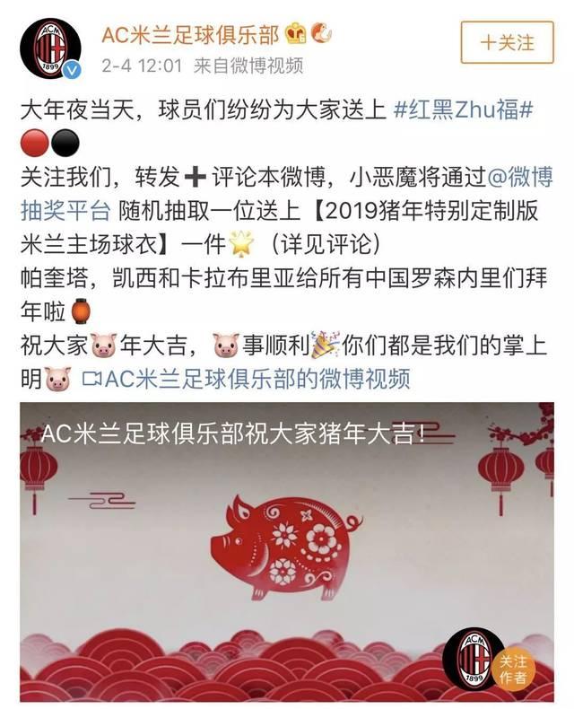 美高梅国际官网手机版 10
