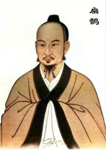 永利皇宫会员注册登录 14