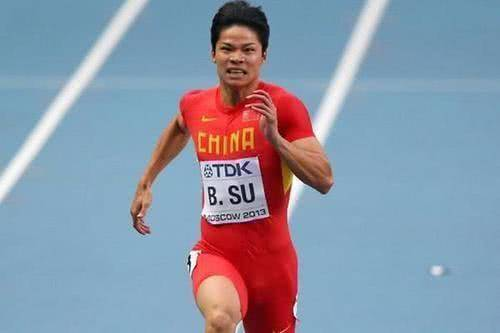 365bet体育在线中文网 2