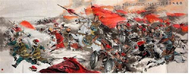 永利皇宫-永利皇宫463娱乐网址:463.com