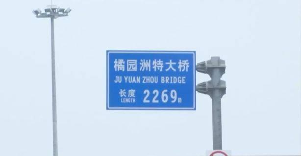 美高梅娱乐场网站 24