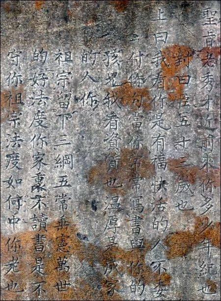 美高梅4858com 56