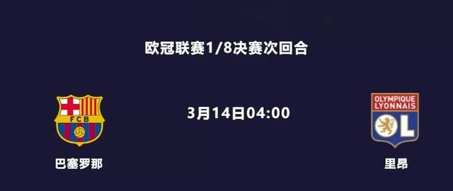 美高梅国际官网手机版 18