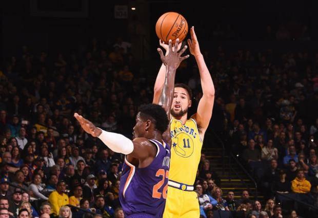 篮球技术 3