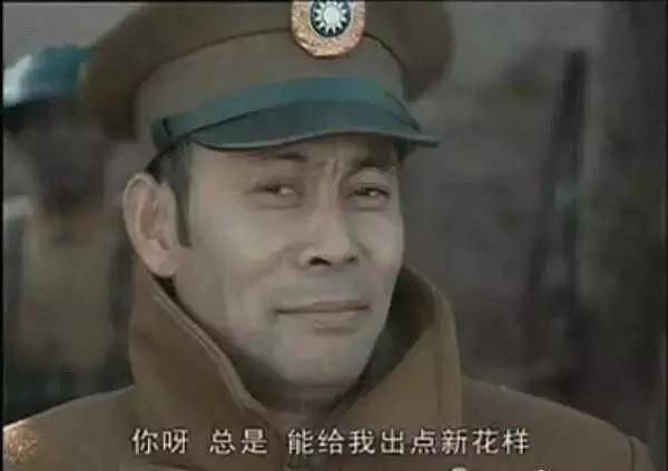 葡京娱乐 3